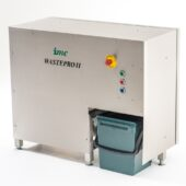 IMC WastePro II Dewaterer - Right Hand Discharge