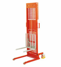Lift-A-Pak Bag Lifter for IP400/IP500/IP600/IP700 Waste Compactor
