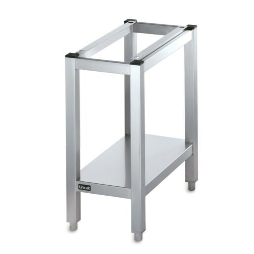 Lincat Silverlink 600 Free-standing Floor Stand - for units W 450 mm